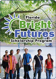 Find out more about Bright Futures